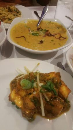 20160102 205100 picture of spices indian for 7 spices asian cuisine