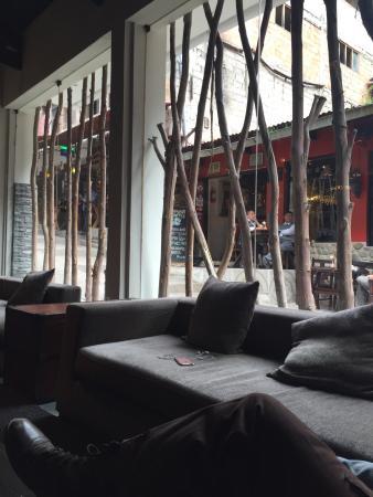 El MaPi Hotel: photo1.jpg