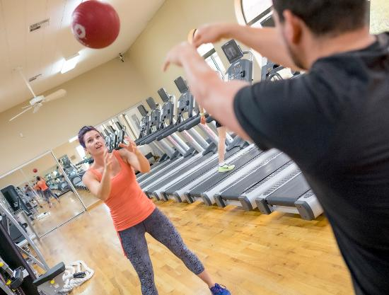 Ivins, UT: Personal Trainers