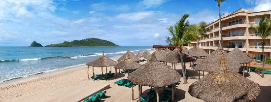 Hotel Playa Mazatlan 176 1 9 4 Updated 2018 Prices Reviews