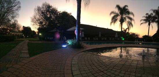 protea hotel ranch resort limpopo picture of protea hotel rh tripadvisor co za