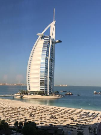 Al jumeirah beach hotel dubai booking for Hotel dubai booking