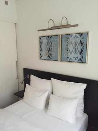 Scandic Palace Hotel: photo2.jpg