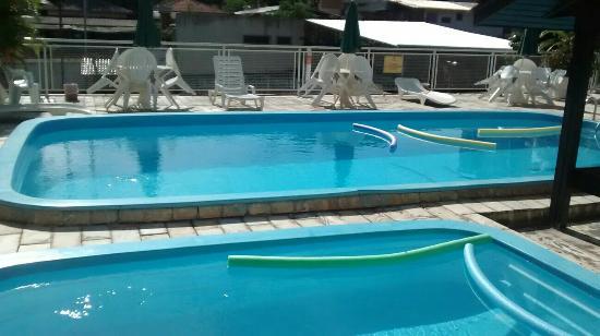 Hotel Bella Italia: IMG-20160107-WA0001_large.jpg