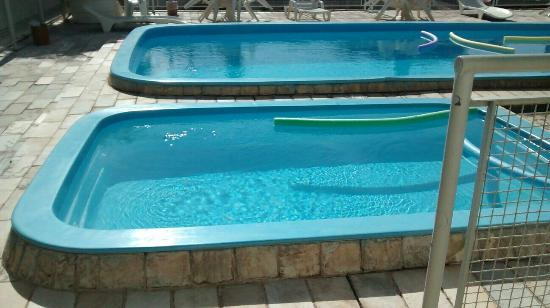 Hotel Bella Italia: IMG-20160107-WA0000_large.jpg