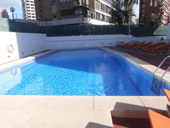 Amalia Apartments Updated 2017 Apartment Reviews Price