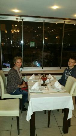 Ipek Restaurant : IMG-20151230-WA0008_large.jpg
