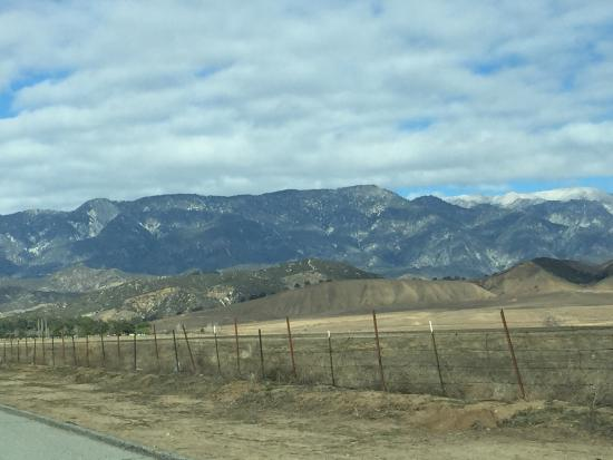 Cherry Valley, CA: photo6.jpg
