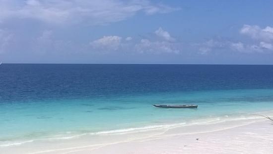 Royal Zanzibar Beach Resort ภาพถ่าย