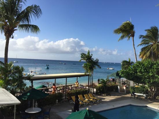 Tropical Sunset Beach Apartment Hotel: photo3.jpg