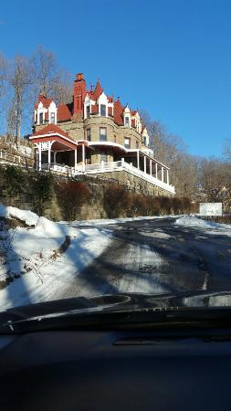Little Falls, Nova York: 20160105_140101_large.jpg