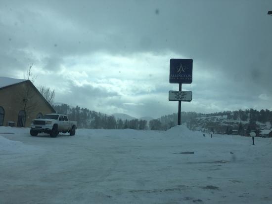 South Fork, CO: photo0.jpg