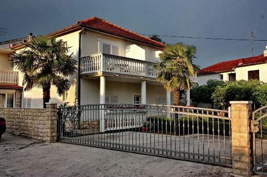 Guest House Micin