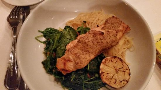 Italian Restaurant Near Me: Biaggi's Ristorante Italiano, Madison