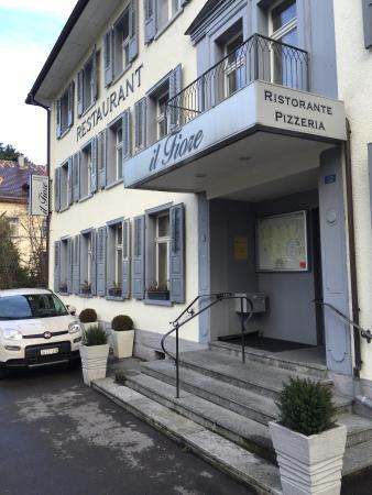 Pizzeria Il Fiore