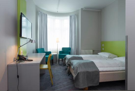 Photo of Thon Hotel Trondheim