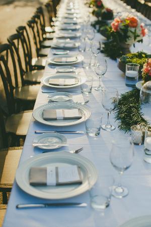 Aiken, Carolina del Sur: Willcox Weddings