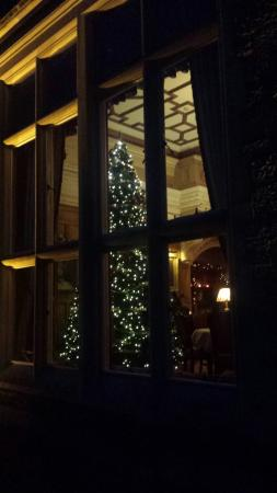 Lough Rynn Castle Estate & Gardens張圖片