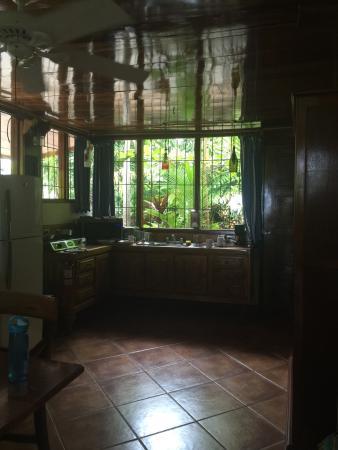 Hotel Costa Verde: photo2.jpg