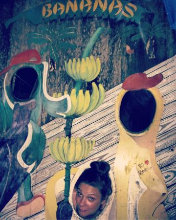Bananas Guesthouse: photo1.jpg