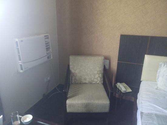 Hotel Sun Citi Classic: bedroom-2