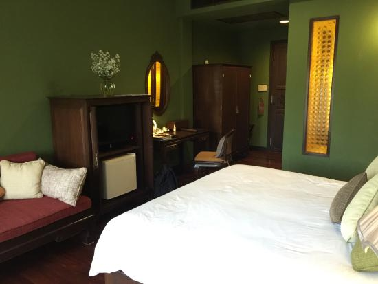 Puripunn Baby Grand Boutique Hotel: photo2.jpg