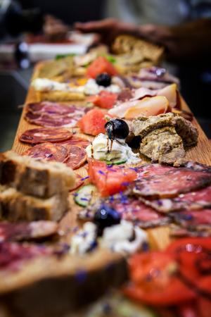 La table du vigneron toulouse restaurant avis num ro de t l phone photos tripadvisor - Restaurant la table du 20 eybens ...