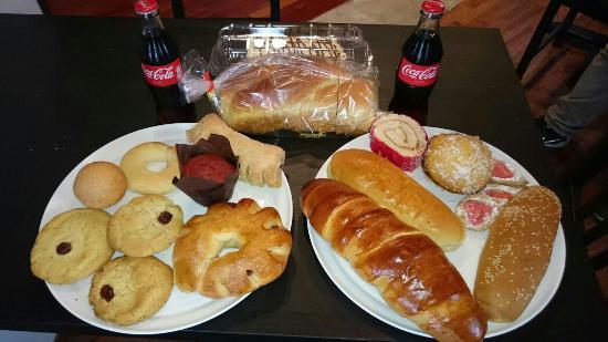 La Casa de Las Delicias