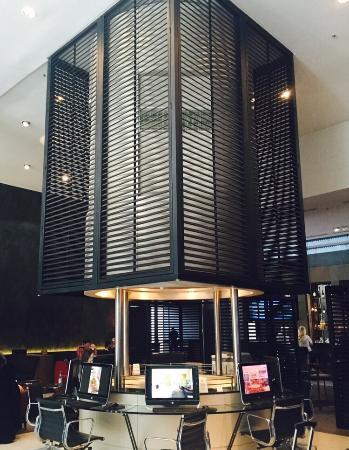 Holiday Inn Santiago Airport: photo1.jpg