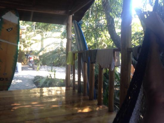 Surf Casitas: photo0.jpg