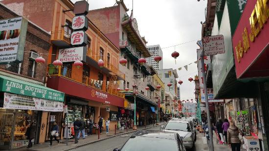 Chinatown: 20151227_102817_large.jpg