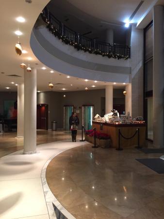 Marina Hotel Corinthia Beach Resort: photo0.jpg