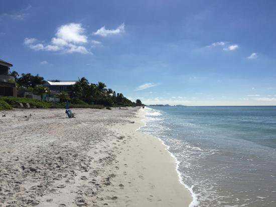 bonita springs men Here is the definitive list of bonita springs's swedish massage therapists as rated by the bonita springs, fl community want to see who made the cut.