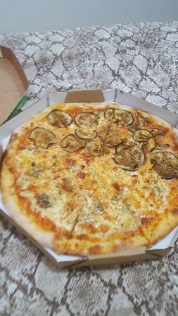Pizzaria Do Cris