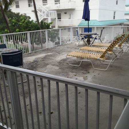Postcard Inn Beach Resort & Marina at Holiday Isle: photo1.jpg