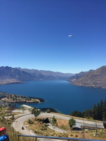 Queenstown, Neuseeland: photo0.jpg