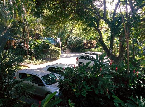 Costa Paraiso 사진