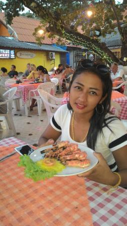 Mama Noi'is: P_20160107_182951_large.jpg