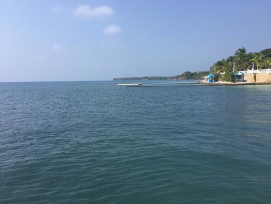 Cocoliso Isla Resort: photo6.jpg