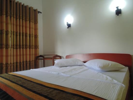 White Eagle Hotel