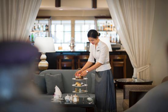 Raffles Hotel Le Royal: RLR_FB_Afternoon_Tea_(6)