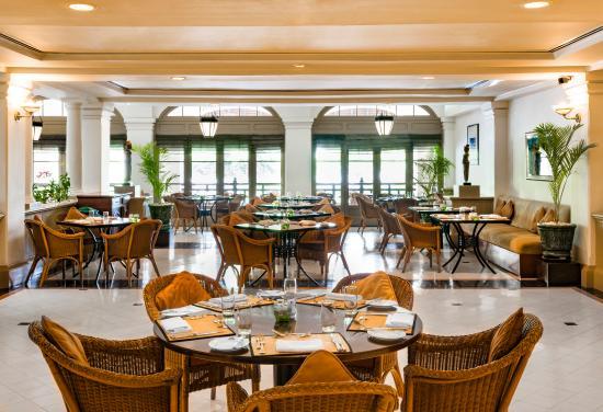Raffles Hotel Le Royal: RLR_FB_Cafe_Monivong_P_(1)