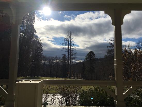 Mount Merino Manor : photo0.jpg