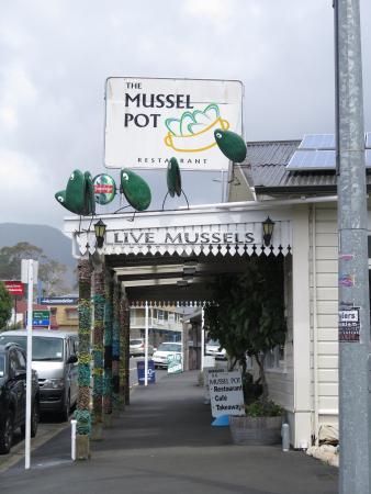Havelock, Neuseeland: photo0.jpg