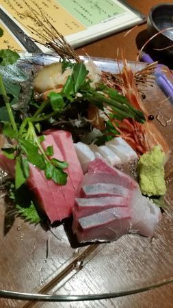 Japanese Dining Nikai