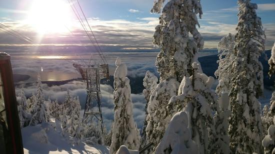 North Vancouver, Canadá: DSC_0941_large.jpg