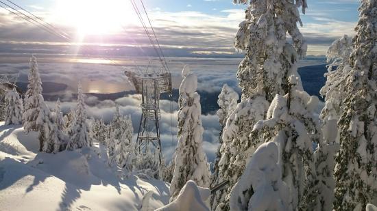North Vancouver, Canadá: DSC_0938_large.jpg