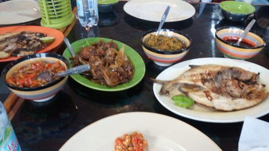 Cirita Restaurant
