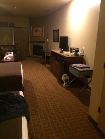 Sedona Real Inn and Suites: photo2.jpg