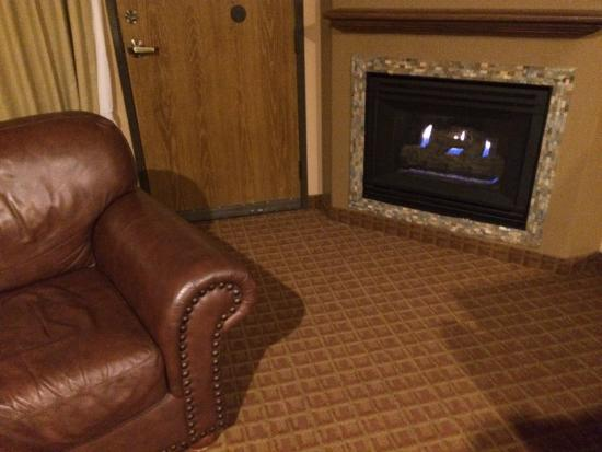 Sedona Real Inn and Suites: photo3.jpg